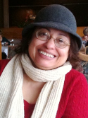 Clara Lindstrom