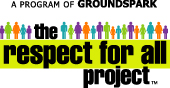 Respect for All Project