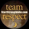 Start Strong Idaho