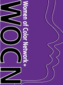 Women of Color Network