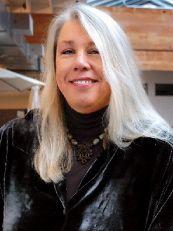 Donna Garske
