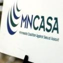 Minnesota Coalition Against Sexual Assault