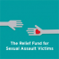 Thumbnail image for Preventing sexual violence in disasters