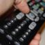 Thumbnail image for TV can increase positive bystander behavior