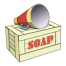 Thumbnail image for Use your soap box