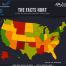 Thumbnail image for Policies for prevention: State by State Interactive Map