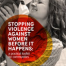 Thumbnail image for Stopping Violence Against Women Before It Starts Toolkit