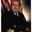 Thumbnail image for Remembering C. Everett Koop