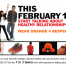 Thumbnail image for I'm wearing orange today to promote respect and healthy relationships!