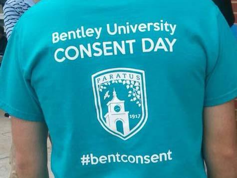 Bentley-Consent.jpg