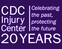 CDC-20-Years.png