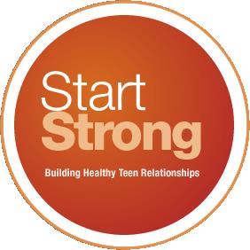 Start-Strong.jpg