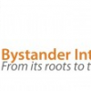 Thumbnail image for International gathering of bystanders: Taking action to prevent sexual and domestic violence