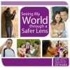 Thumbnail image for Things Men Say to Men Who Say Things to Women on the Streets wins Safer Lens Contest