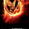 Thumbnail image for May the Odds Ever Be in Your Favor: 'Hunger Games' to promote healthy relationships