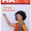 Thumbnail image for Preventing sexual violence on campus: New issue of Partners in Social Change