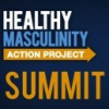 Thumbnail image for Healthy masculinity will prevent violence