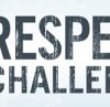 Thumbnail image for Who would you like to thank for teaching you Respect?