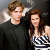 Thumbnail image for Trampire: Why the Robsten cheating scandal matters