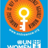 Thumbnail image for Global online discussion on gender equality begins its second week