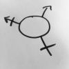 Thumbnail image for Research on gender differences in prosocial behaviors