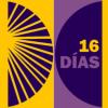 Thumbnail image for 16 Days of Activism Against Gender Violence