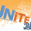 Thumbnail image for International Day for the Elimination of Violence against Women