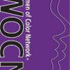 Thumbnail image for Primary prevention for Women of Color Network Leadership Academy