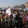 Thumbnail image for Responding to the gang rape in India: Five Lessons about preventing sexual violence