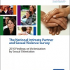 Thumbnail image for First federal study of violence among lesbian, gay and bisexual communities