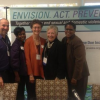 Thumbnail image for Envision. Act. Prevent – Using a gender analysis in prevention