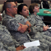 Thumbnail image for Preventing sexual violence in the military