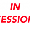 Thumbnail image for Introducing PREVENTION SESSIONS!