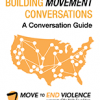 Thumbnail image for Time to talk about building a movement to end violence