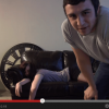 Thumbnail image for New PSA shows how to handle passed out drunk women