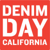Thumbnail image for Time to prevent sexual violence: Denim Day and every day