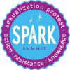 Thumbnail image for SPARK Movement Responds to Steubenville: the #EducateCoaches campaign
