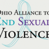 Thumbnail image for Lessons from Steubenville: Preventing sexual violence