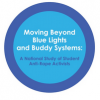 Thumbnail image for Moving Beyond Blue Lights and Buddy Systems: A New Study of Student Anti-Rape Activists