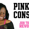 Thumbnail image for Upsetting rape culture with Pink Loves Consent