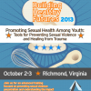 Thumbnail image for Promoting sexual health among youth