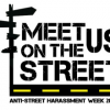 Thumbnail image for Meet Us on the Street: International Anti-Street Harassment Campaign