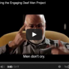 Thumbnail image for Engaging Deaf Men Project (EDMP) PSA Released