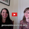 Thumbnail image for PreventConnect's 2014 web conference series: Joining our fellow travelers