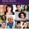 Thumbnail image for National Coalition for Sexual Health: Take Charge of Your Sexual Health