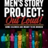 Thumbnail image for Parte 2 – Proyecto Historias de Hombres – ¡En Voz Alta!