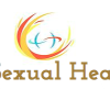 Thumbnail image for World Sexual Health Day: What does sexual well being mean to you?