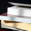 Thumbnail image for Revisión de investigación sobre la prevención de la violencia en el noviazgo