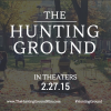 Thumbnail image for The Hunting Ground: Catalyst for action to end sexual violence on campus in 2015