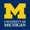 Thumbnail image for Sexual Violence Prevention in College Athletics: the University of Michigan Example